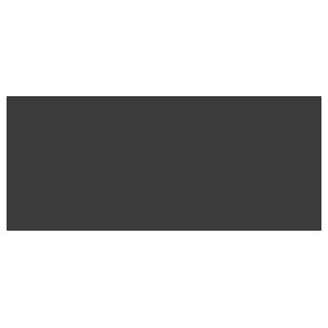 KPN_300x300