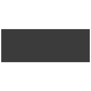 tele2_300x300